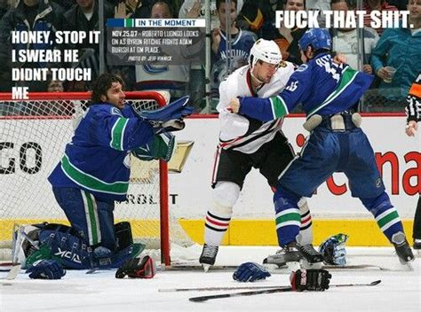 Hockey Memes - hockey meme hockey memes pinterest what is this