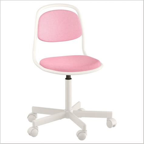 ikea pink desk chair ikea pink desk chair chairs home decorating ideas