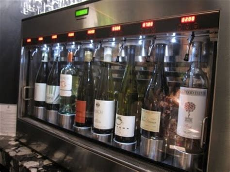 7 curated the tasting room wine bar ideas by boxwoodwinery