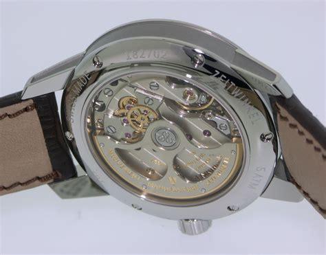 Swiss Army Sa 2235 Gold White Ceramic kleine sekunde schwarz 181black zeitwinkel time angle 181 wrist