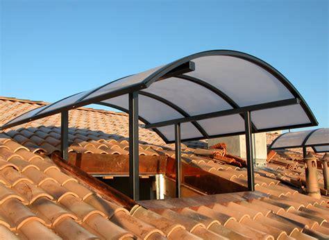 copertura tettoie photogallery di pensiline tettoie e coperture di ireda