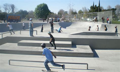the field is the world a history of the canton mission 1929ã 1949 of the churches of books pedlow skate park