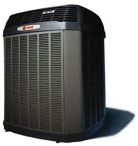 ac units for homes quot the sub of central florida quot should i replace my