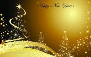 happy new year 2016 hindi sms shayari messages wishes