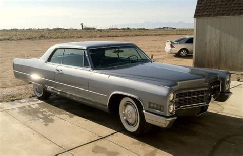used cadillac devilles for sale 1968 cadillac coupe devilles for sale used on oodle html