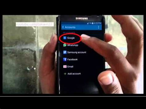 how to logout of gmail on android samsung galaxy s5 how to logout gmail android phone