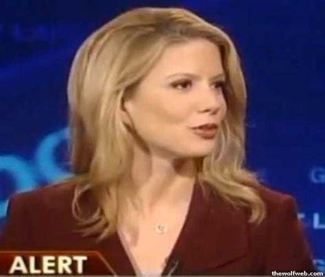 kirsten powers wikipedia net worth and probable salary kirsten powers divorce holidays oo