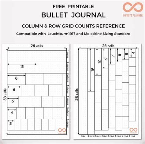 nothing in particular a coloring journal books infinite planner home for bullet journal printables