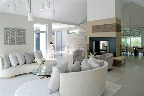 a designer s showcase mattamy s award winning model now new york city interior design firm launches new website to
