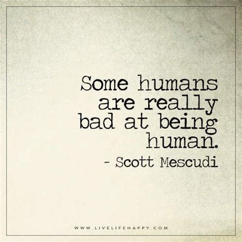 human rights poster anti bullying quote tolerance 188 best images about anti bullying suicide prevention