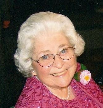 obituary for katherine mims barr price funeral