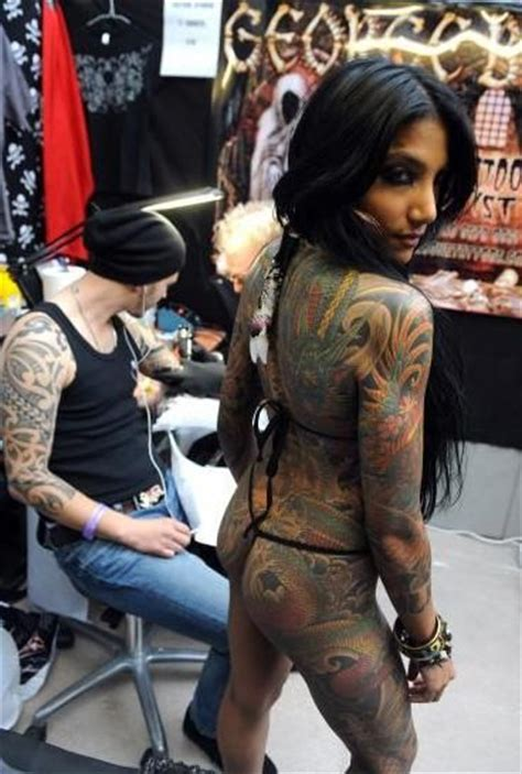 full body tattoo convention 1000 images about london tattoo conventions on pinterest