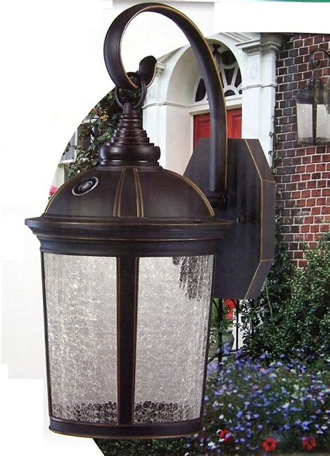 altair lighting outdoor led lantern altair architectural grade outdoor led daylight lantern