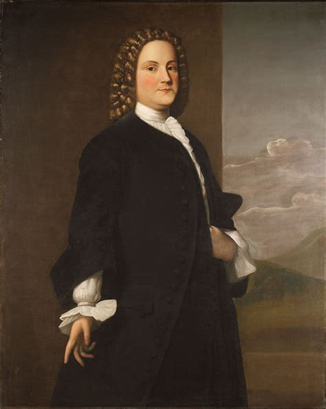 benjamin franklin biography and contributions from the harvard art museums collections benjamin