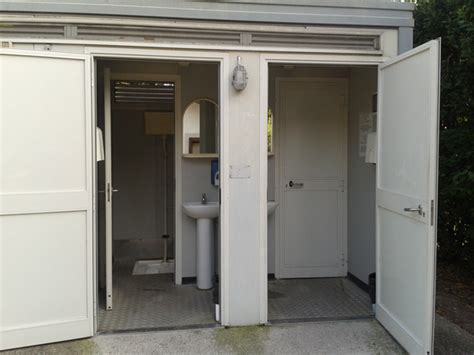 vespasiano bagno il piacere di un bagno pulito e gratis today s toilet