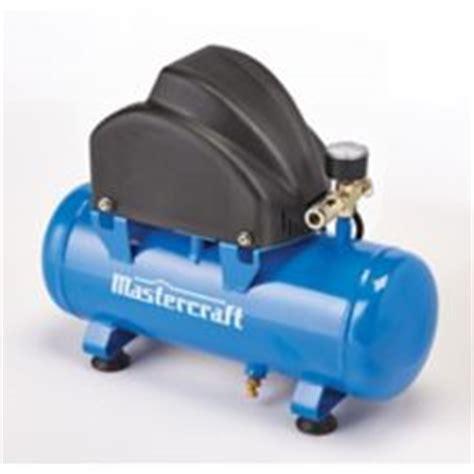 mastercraft 2 gallon air compressor accessories kit canadian tire