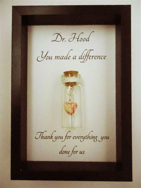 Dr Original Handmade 7 best scoliosis images on craft doctor gifts