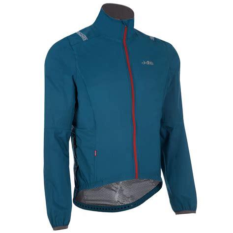 Jaket Jacket Jaket Wanita wiggle dhb cosmo waterproof jacket cycling waterproof jackets