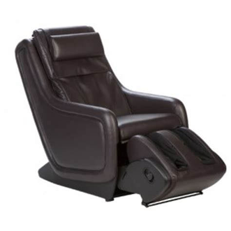 Have You Ever Wondered What The Most Expensive Recliner Is