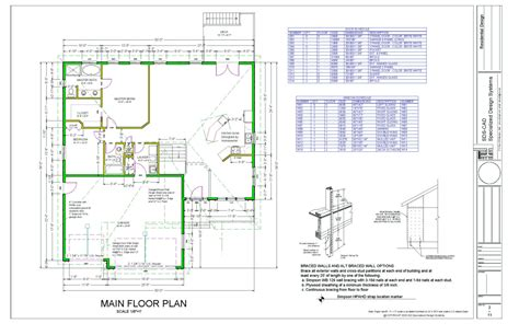 house plan websites inspirational house plan websites house floor ideas