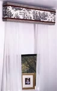 Window Cornice Custom Window Cornice