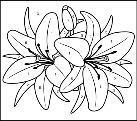 Printable Pictures To Paint For Kids Coloring Page Purse Hanger Com Printable Pictures To Paint For
