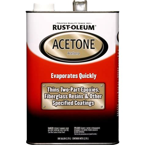 100 rust oleum 1 gallon 1 shop rust oleum 1 gallon