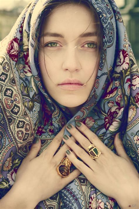 beautiful in russian russian girl faces of the world pinterest russian