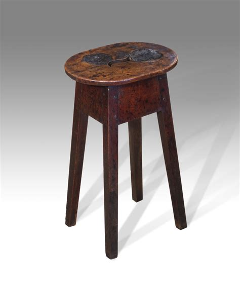 antique oak stool antique stool antique foot stool