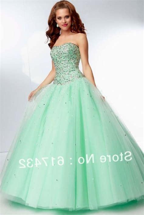 Black Cinderella Dress plus size cinderella prom dresses pluslook eu collection