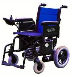fauteuil 233 lectrique roulant