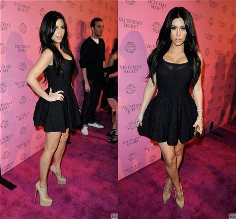 black celebrity makeup lines aliexpress buy 2015 celebrity dresses little black