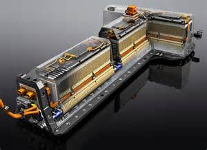 Electric Cars New Battery Technology What Happens To Electric Car Batteries When The Car Is