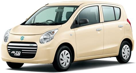 Suzuki Alto Price In Pakistan 2014 Suzuki Alto Eco Car 2014 2015 Price In Pakistan India