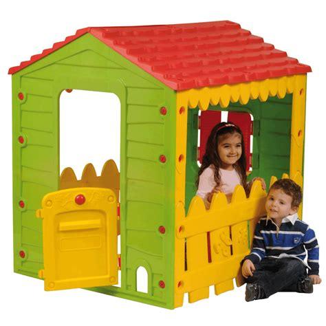 casette in plastica per giardino casetta in plastica da giardino fattoria giochi giocattoli