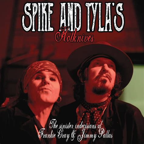 spike the the quireboys spike the quireboys spike founder and lead singer of the band the