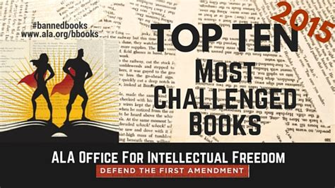 challenged picture books newsletter on intellectual freedom archives intellectual
