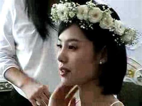 so ji sub glass slippers kim hyun joo 김현주 so ji sub glass slipper making