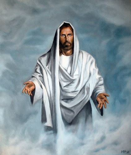 wallpaper yesus kristus