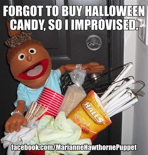 Funny Candy Memes - halloween meme candy trick or treat funny comedy my life