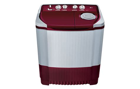 what colors to put together in washing machine lg p7255r3f semi automatic washing machine 6 2kg