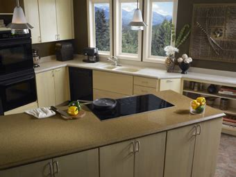 Are Corian Countertops Outdated by Corian Countertops Jim Salmon Professional Home
