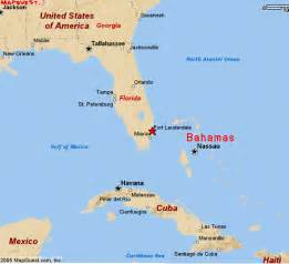 Map Of Florida And Cuba by Florida Cuba And West Indies From 1600 S To 1800s Maps On