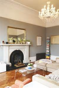 Grey Edwardian Living Room 17 Best Ideas About Edwardian House On Hallway