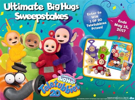 Sweepstakes Sweeties - sweepstakes sweeties sweeps sweeties sweepstakes autos post