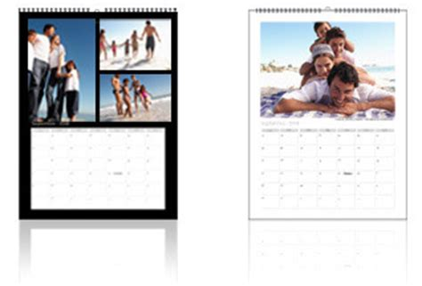 Calendrier Photo Perso Calendrier Photo 2017 Gratuit 224 Personnaliser