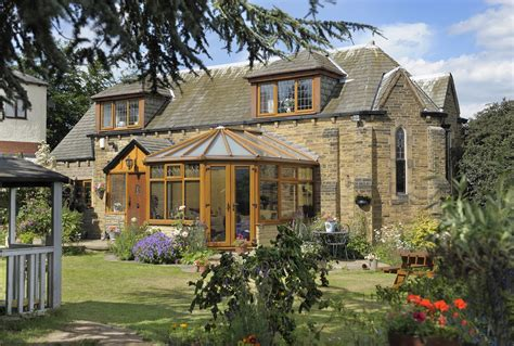 conservatory design styles at low prices in the uk