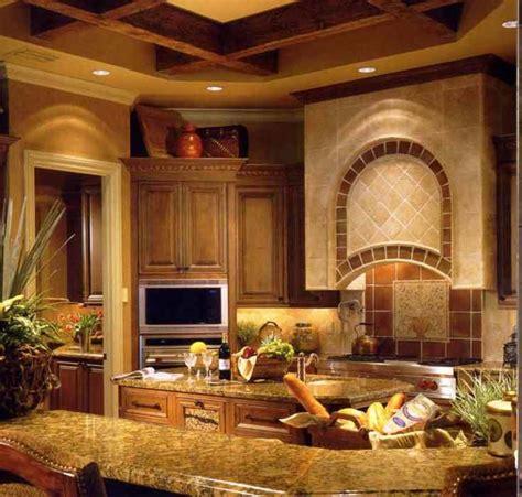 Cedar Beam Ceiling by Cedar Ceiling Beam Panels Custom Kitchen Cabinets
