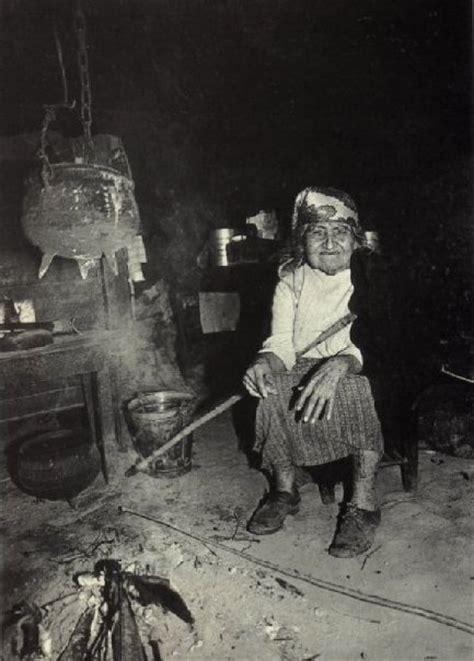 viaje al paã s de los onas tierra fuego classic reprint edition books 1142 best images about tierra fuego genocide on
