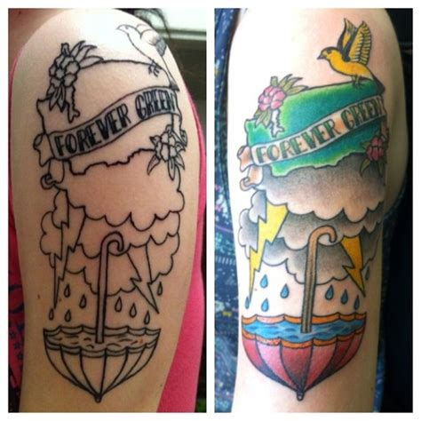 washington state tattoo 25 best ideas about washington on